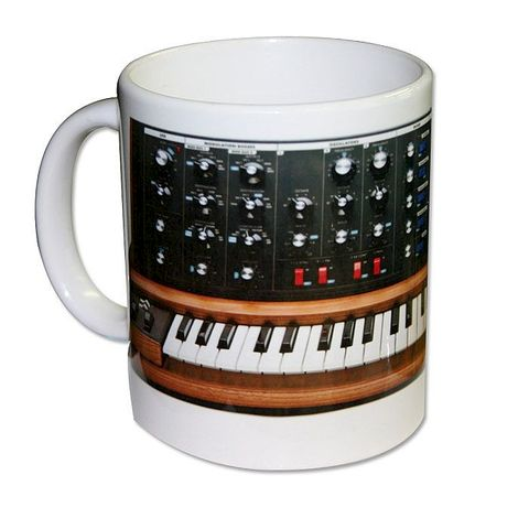Moog,Mug,roland, moog, tr909, tb303, tr808, bassline, synthesiser, jupiter 8, juno 60, sequencer, acid house, rhythm composer