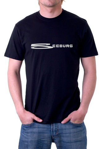 Seeburg,T-Shirt,moog, ladder filter,roland,tr909, tb303, tr808, bassline, synthesiser, sequencer, acid house, rhythm composer