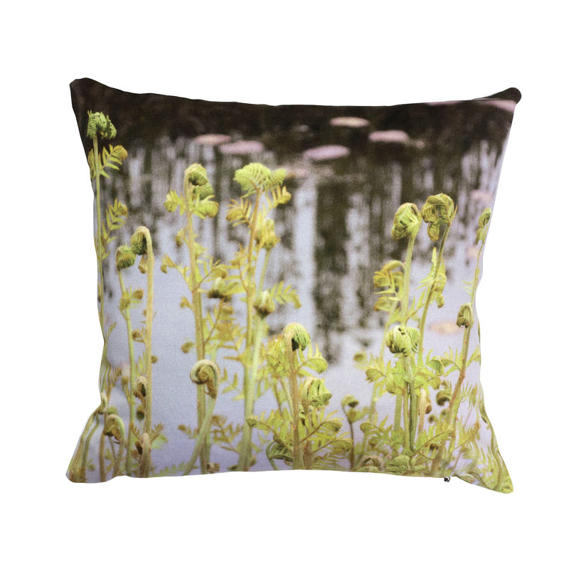 Fern Cushion - product images  of