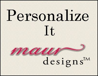 Personalize,Add,on