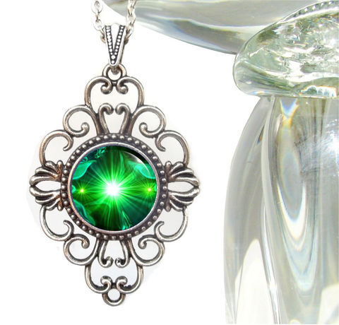 Unique,Green,Necklace,,Heart,Chakra,Jewelry,Angel,Hearts,green necklace, green jewelry, chakra, chakra jewelry, chakra necklace, chakra pendant, reiki, reiki jewelry, reiki necklace, reiki pendant, reiki healing, reiki energy healing, energy healing, pendant, necklace, jewelry, spiritual jewelry, spiritual neck