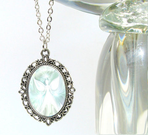 White,Jewelry,,Crown,Chakra,,Angel,Pendant,,Reiki,Necklace,Vision, metaphysical, white, gray, glow, crown chakra, glowing, abstract, necklace, pendant, pendant necklace, reiki, healing, energy, spiritual, jewelry, meditation, chakras, angel, yoga, alternative healing, visionary, art