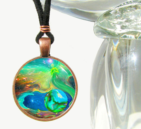 Psychedelic,Jewelry,,Rainbow,Reiki,Healing,Necklace,,Angel,Pendant,Earth,Angels,chakra, chakra jewelry, chakra necklace, chakra pendant, reiki, reiki jewelry, reiki necklace, reiki pendant, reiki healing, reiki energy healing, energy healing, pendant, necklace, jewelry, spiritual jewelry, spiritual necklace, energy jewelry,