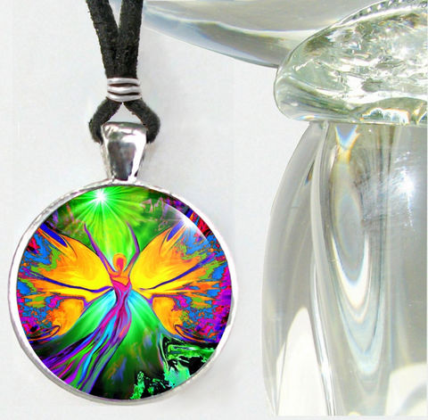 Chakra,Necklace,,Reiki,Jewelry,,Energy,Healing,From,Dark,To,Light,chakra, chakra jewelry, chakra necklace, chakra pendant, reiki, reiki jewelry, reiki necklace, reiki pendant, reiki healing, reiki energy healing, energy healing, pendant, necklace, jewelry, spiritual jewelry, spiritual necklace, energy jewelry,