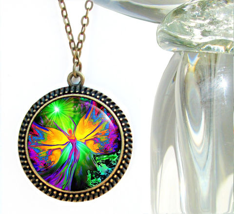 Chakra,Angel,Necklace,,Energy,Pendant,,Reiki,Jewelry,From,Dark,to,Light,chakra, chakra jewelry, chakra necklace, chakra pendant, reiki, reiki jewelry, reiki necklace, reiki pendant, reiki healing, reiki energy healing, energy healing, pendant, necklace, jewelry, spiritual jewelry, spiritual necklace, energy jewelry,