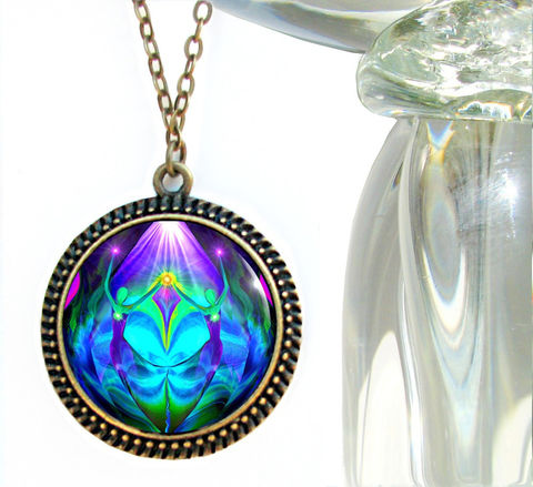 Twin,Flames,Necklace,,Heart,Pendant,,Purple,Teal,Chakra,Jewelry,,Reiki,Healing,Unity,chakra, chakra jewelry, chakra necklace, chakra pendant, reiki, reiki jewelry, reiki necklace, reiki pendant, reiki healing, reiki energy healing, energy healing, pendant, necklace, jewelry, spiritual jewelry, spiritual necklace, energy jewelry,