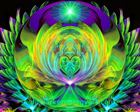Chakra,Healing,Reiki,Energy,Art,Print,Lotus,violet flame healing, violet flame, chakra art, reiki art, visionary art, rainbow art, angel art, digital art, psychedelic art, yoga room, meditation, spiritual art, wall decor, wall art, wall hanging, art print, healing art, reiki healing, energy healing