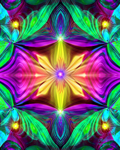 Psychedelic,Abstract,Art,,Chakra,Energy,Art,Resonance,violet flame healing, violet flame, chakra art, reiki art, visionary art, rainbow art, angel art, digital art, psychedelic art, yoga room, meditation, spiritual art, wall decor, wall art, wall hanging, art print, healing art, reiki healing, energy healing