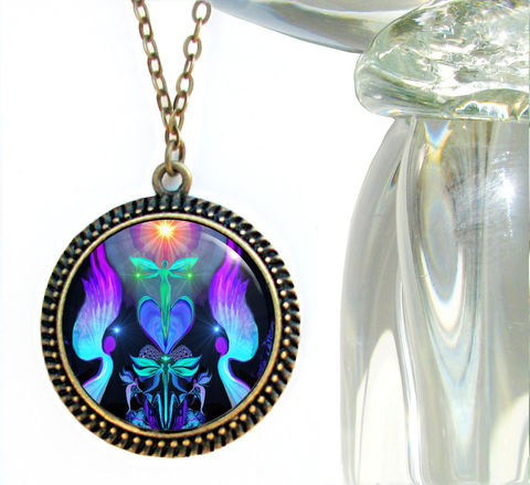 Reiki,Jewelry,,Chakra,Healing,Pendant,,Energy,Necklace,Angels,And,Dragonflies,chakra, chakra jewelry, chakra necklace, chakra pendant, reiki, reiki jewelry, reiki necklace, reiki pendant, reiki healing, reiki energy healing, energy healing, pendant, necklace, jewelry, spiritual jewelry, spiritual necklace, energy jewelry,