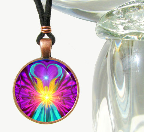 Chakra,Pendant,,Angel,Necklace,,Energy,Healing,,Reiki,Jewelry,The,Beacon,rainbow necklace, chakra, chakra jewelry, chakra necklace, chakra pendant, reiki, reiki jewelry, reiki necklace, reiki pendant, reiki healing, reiki energy healing, energy healing, pendant, necklace, jewelry, spiritual jewelry, spiritual necklace, energy