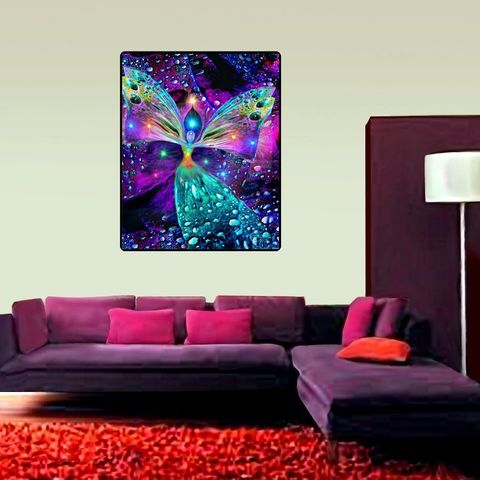 Large,Angel,Tapestry,,Reiki,Healing,Chakra,Decor,Bubbles,of,Clearing,art tapestry, primal painter, primalpainter, reiki art, chakra art, angel art, psychedelic art, fairy art, fantasy art, rainbow art, rainbow decor, wall decoration, blanket, art blanket, printed blanket, wall hanging, angel wall hanging, spiritual healing