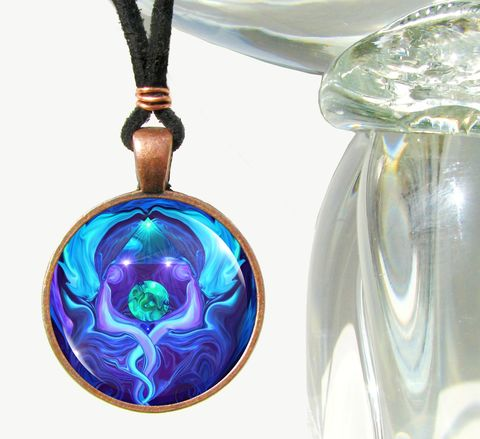 Blue,Necklace,,Twin,Flames,,Earth,Angels,Reiki,Jewelry,-,Healing,Circle,blue necklace, blue jewelry, twin flames, earth angel necklace, angel pendant, angel jewelry, lightworker, chakra, chakra jewelry, chakra necklace, chakra pendant, reiki, reiki jewelry, reiki necklace, reiki pendant, reiki healing, reiki energy healing, e