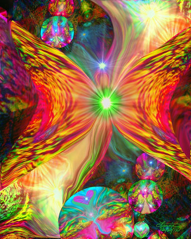 Abstract,Angel,,Psychedelic,Fairy,,Reiki,Wall,Decor,,Chakra,Art,fairy art, fairy decor, psychedelic art, twin flames, twin souls, violet flame healing, violet flame, chakra art, reiki art, visionary art, rainbow art, angel art, digital art, yoga room, meditation, spiritual art, wall decor, wall art, w