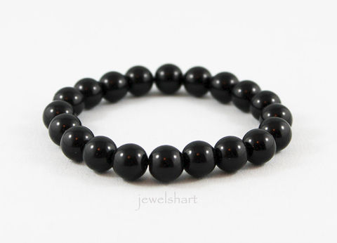 Unisex,Black,Onyx,Bracelet,Jewelry,Beaded,onyx_bracelet,stacking_bracelet,black_stacking,black_bracelet,beaded_bracelet,stretch_bracelet,stretchy_bracelet,trendy_bracelet,stack_bracelet,fashion_bracelet,shiny_onyx_bracelet,womens_bracelet,womens_onyx,onyx,elastic cord