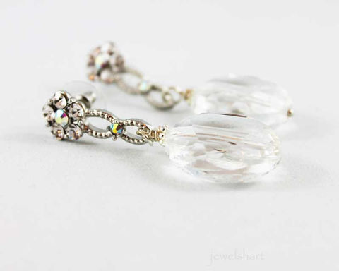 Elegant,Rhinestone,Stud,Dangle,Jewelry,Earrings,crystal_earrings,rhinestone,rhinestone_stud,rhinestone_earrings,rhinestone_dangle,rhinestone_drop,crystal_dangle,elegant_earrings,bridal_earrings,fashion_earrings,bridal_jewelry,bridal_jewellery,womens_earrings,glass beads,rhinesto
