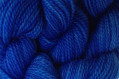 True,Blue,Hand,Dyed,Merino,Wool,Yarn,Lace,Weight,Hand Dyed Merino Wool Yarn Lace Weight Blue