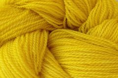 Flower,Yellow,Hand,Dyed,Merino,Wool,Yarn,Lace,Weight,Hand Dyed Merino Wool Yarn Lace Weight Yellow