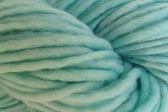 Ocean,Blue,Hand,Dyed,Wool,Pencil,Roving,Hand Dyed Merino Wool Yarn Pencil Roving Aqua