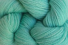 Ocean,Blue,Hand,Dyed,Merino,Wool,Yarn,Lace,Weight,Hand Dyed Merino Wool Yarn Lace Weight Aqua Blue