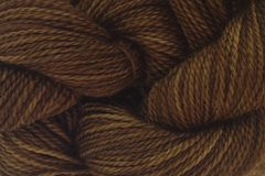 Bean,Brown,Hand,Dyed,Merino,Wool,Yarn,Lace,Weight,Hand Dyed Merino Wool Yarn Lace Weight Brown