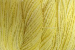 Tango,Yellow,Hand,Dyed,Merino,Wool,Yarn,Worsted,Wt,Hand Dyed Merino Wool Yarn Worsted Weight Yellow