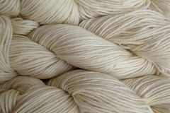 Tent,White,Hand,Dyed,Merino,Wool,Yarn,Worsted,Wt,Hand Dyed Merino Wool Yarn Worsted Weight Natural White