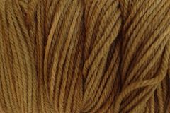Olive,Works,Hand,Dyed,Merino,Wool,Yarn,Worsted,Wt,Hand Dyed Merino Wool Yarn Worsted Weight Olive Brown