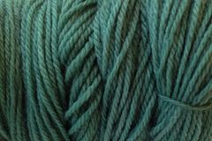 Avocado,Green,Hand,Dyed,Merino,Wool,Yarn,Worsted,Wt,Hand Dyed Merino Wool Yarn Worsted Weight Green