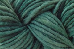 Avocado,Green,Hand,Dyed,Wool,Pencil,Roving,Hand Dyed Merino Wool Yarn Pencil Roving Green Bulky Weight