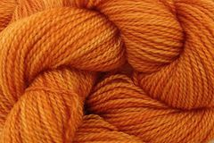 Land,Orange,Hand,Dyed,Merino,Wool,Yarn,Lace,Weight,Hand Dyed Merino Wool Yarn Lace Weight Orange eweandmeyarns