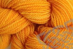 Mama,Orange,Hand,Dyed,Merino,Wool,Yarn,Lace,Weight,Hand Dyed, Merino Wool Yarn, Lace Weight, Juice Orange, Marigold Mama, Medium Orange, Yellow Orange, Hilo, eweandmeyarns.com
