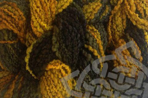 Bumpy Yarn Collection - ewe and me yarns