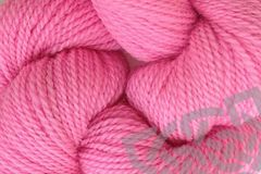 Too,Pink,Hand,Dyed,Merino,Wool,Yarn,Lace,Weight, Hand Dyed, Merino Wool Yarn, Lace Weight, Too Pink, Womans Movement Pink, Knitting Yarn, eweandmeyarns.com