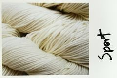 Sport,Yarn,Collection,Sport Yarn, Hand Dyed Sport Yarn, Wool Yarn Sport Weight, eweandmeyarns.com