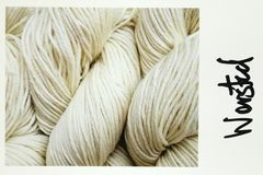 Worsted,Yarn,Collection,Worsted Yarn, Hand Dyed Worsted Yarn, Wool Yarn Worsted Weight, eweandmeyarns.com