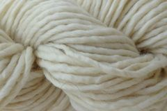 Tent,White,Hand,Dyed,Wool,Pencil,Roving,Hand Dyed Merino Wool Yarn Pencil Roving Natural White Bulky Weight