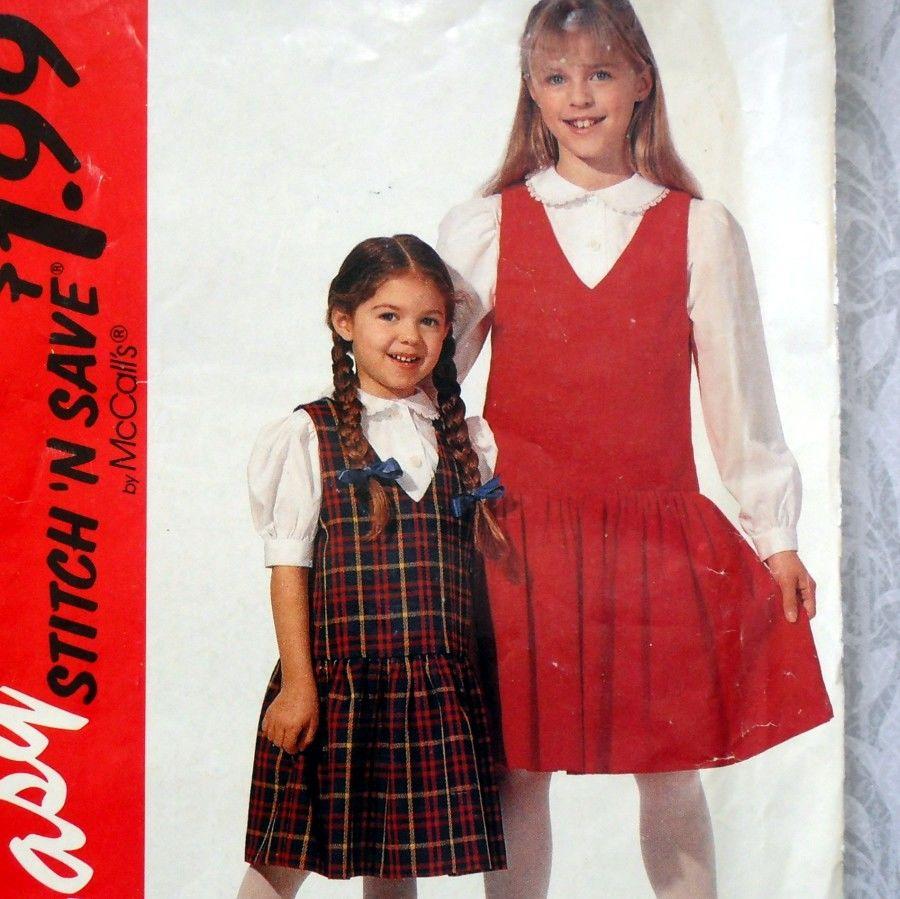 Toddler boys shirt shorts suspenders 1940s pattern dressy toddlergirlsdropwaistjumperdresssundress1990s jeuxipadfo Images