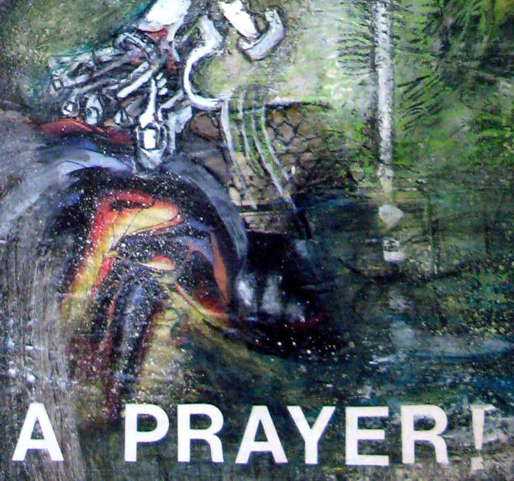 SAY A PRAYER - product images  of