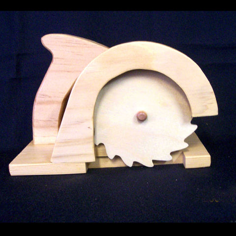 Circular,saw,,wooden,toy,tool,Toys,  wood, wooden, circular_saw, saw, tool, children, boy,t oddler, pretend, play, handmade, waldorf, pine,  birch, polyurathane
