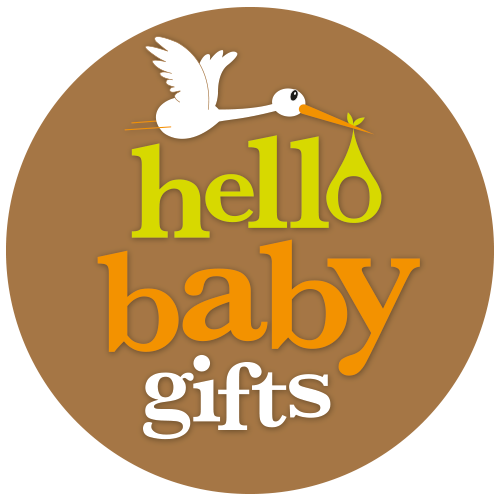 Hello Baby Gifts Boutique