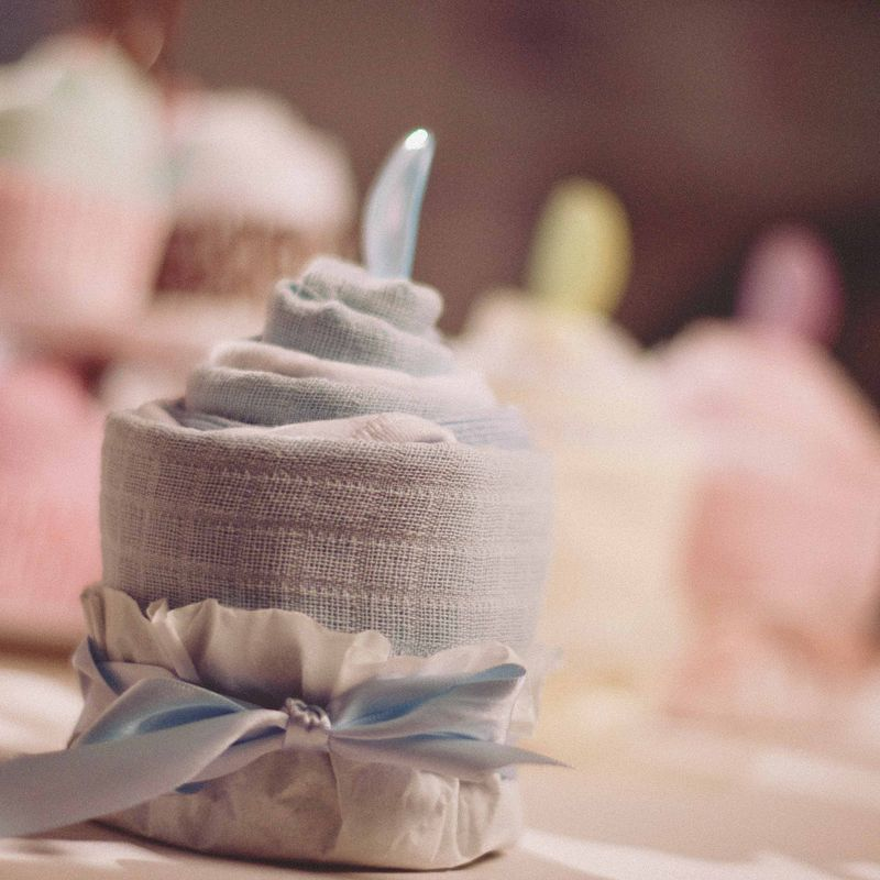 Giant Cupcake - product images  of
