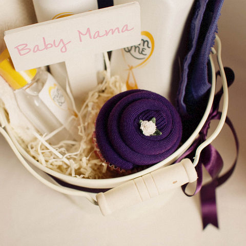 Pamper,Pail,pamper gifts, new mum gift, push presents, bump gift, pregnancy gift