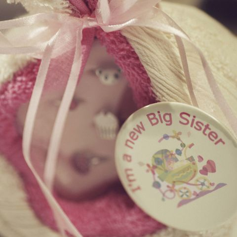 Big,Sister,Gift,and,Brother,big sister gift, big brother gift, sibling gift, big sister badge, big brother badge