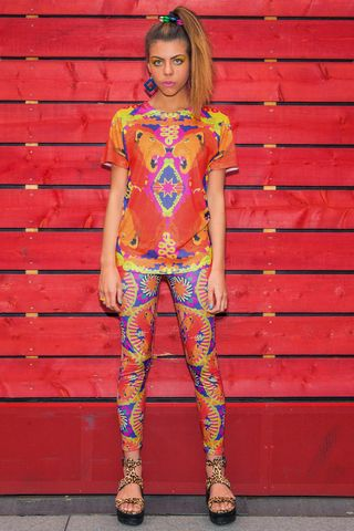 Lion,Around,Leggings,Lions, lion, lion around, roar, leggings, dazzle and jolt, circus, the greatest show on earth, London fashion, lion print, festival