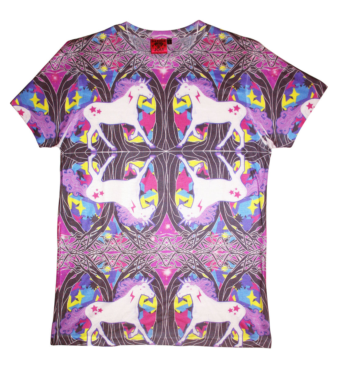 Unicorn Dreams T-Shirt - product images  of
