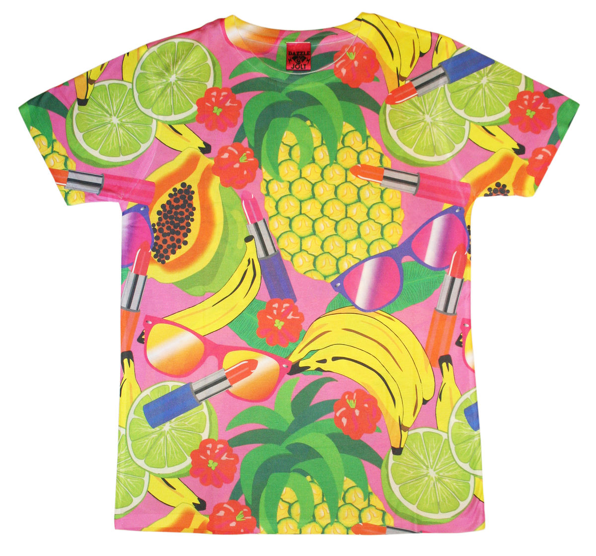 Fruity Patootie T-Shirt - product image