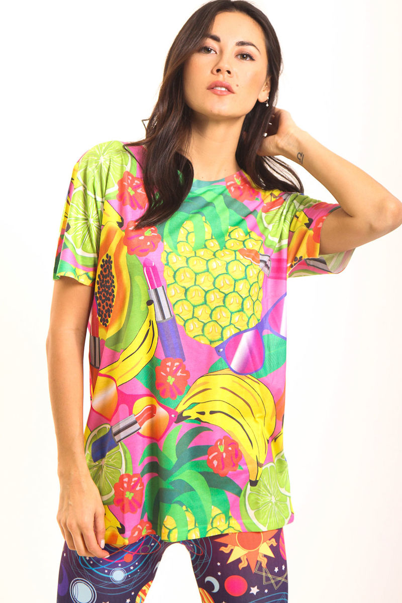 Fruity Patootie T-Shirt - product images  of