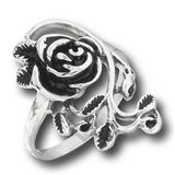 product images  of