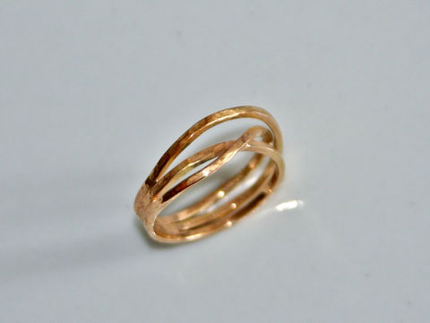 Triple Ring - product images  of