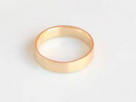 Wide Square Band - product images  of